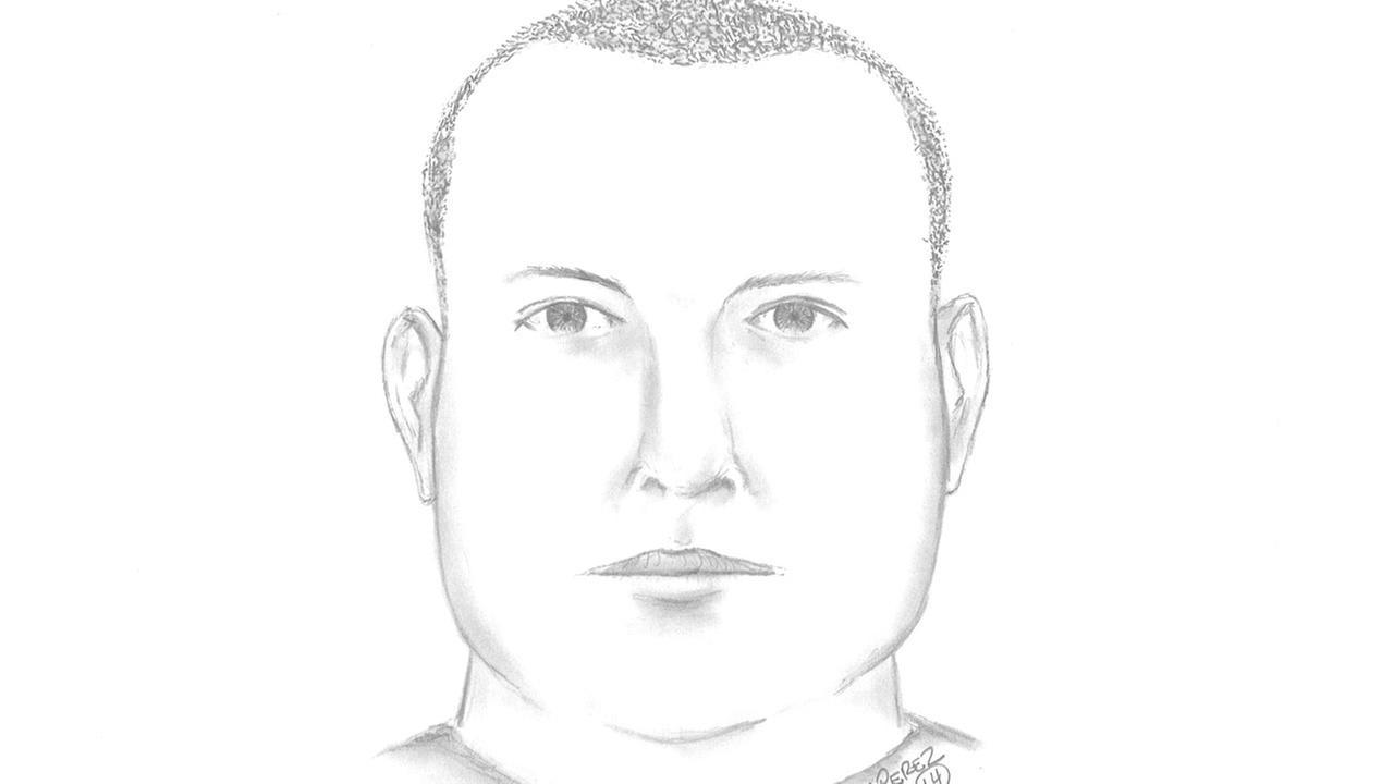 Moorpark burglary/sexual assault story made up, police say