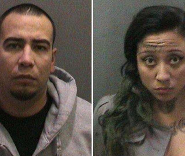 2 Arrested Suspected Of Running Sex Scam In Orange County