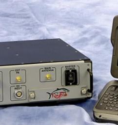 investigation law enforcement use secret stingray devices to track cell phone signals abc7 com [ 1280 x 720 Pixel ]
