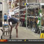 Tricks To Save At Lowes Home Improvement Abc11 Com