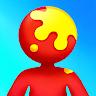 Color Strike Go apk icon