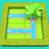 Water Connect Puzzle apk icon