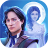 Legends of Eldritchwood: Hidden object game Game icon