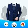 download Man Photo Editor: Man hairstyle, Boy Photo Suit apk