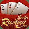 Jeeto Teen Patti & Rummy - Real 3 Patti Online Game icon
