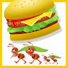 download Idle Ants - Simulator Guide 2020 apk