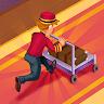 Hôtel de rêve: Directeur d'hôtel, Simulation de apk icon