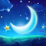 download Good Sleep: lullabies for your baby apk