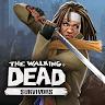 telecharger The Walking Dead: Survivors apk