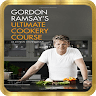 download GORDON RAMSAY'S ULTIMATE COOKERY COURSE apk
