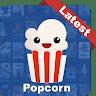 Popcorn Time Free Movies & TV Latest 2021 Apk icon