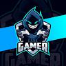 Dark Games Apk icon