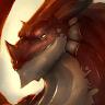 Dragon Tale Apk icon