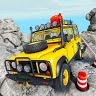 download Offroad Jeep Driving: 4x4 Jeep Hill Driving apk