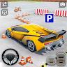 download Ultimate sport car parking: Car parking games 2021 apk