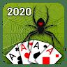 download Spider apk