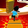 download Shortcut Race : new run game 2021 apk