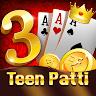 download TeenPatti apk