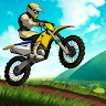 download New Bikes Ace Stunts Game apk