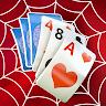 download Spider Solitaire Plus apk