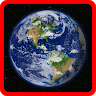 download Guess the planet apk