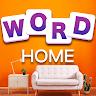 download Word Home apk