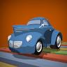 download Tinker Racers apk
