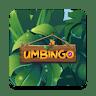 download Umbingo - Online Bingo apk