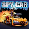 download Spy Car apk