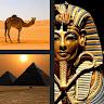 download Четыре картинки одно слово apk