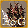 download Empire of Gods apk