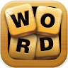 download Word Game - Connet crossword puzzle apk
