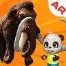 download AR Kids Encyclopedia Games-Dinosaur Universe apk