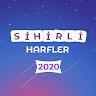 download Sihirli Harfler apk