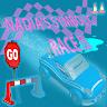download Nadias Symbolic Race apk