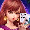 download Big Win Casino - Lucky 9, Tongits, Pusoy apk