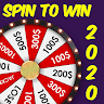 download Spin and Win Real Cash : Earn Money Online apk