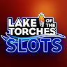 download Lake of The Torches Slots | Best Casino Slot Games apk