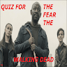 download QuIz FoR ThE FeAr ThE WaLkInG DeAd apk