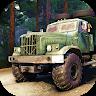 download USSR Off Road Truck Driver apk