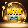 download Win68 card memo apk