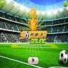 download Soccer online Game apk