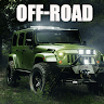 download 4x4 Off-Road Forest Simulator apk