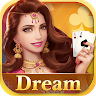 Dream Teenpatti game apk icon