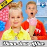 download Diana and Roma 2021 Funny Show apk