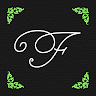 download Flourish - Calligraphy Lettering Craft apk