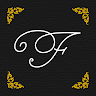download Flourish - Calligraphy Lettering Craft Pro apk