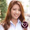 download CambodianCupid - Cambodian Dating App apk