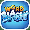 download Words Breaker: Find word Addicting free games apk