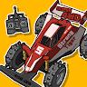 download RC Racing 3D apk